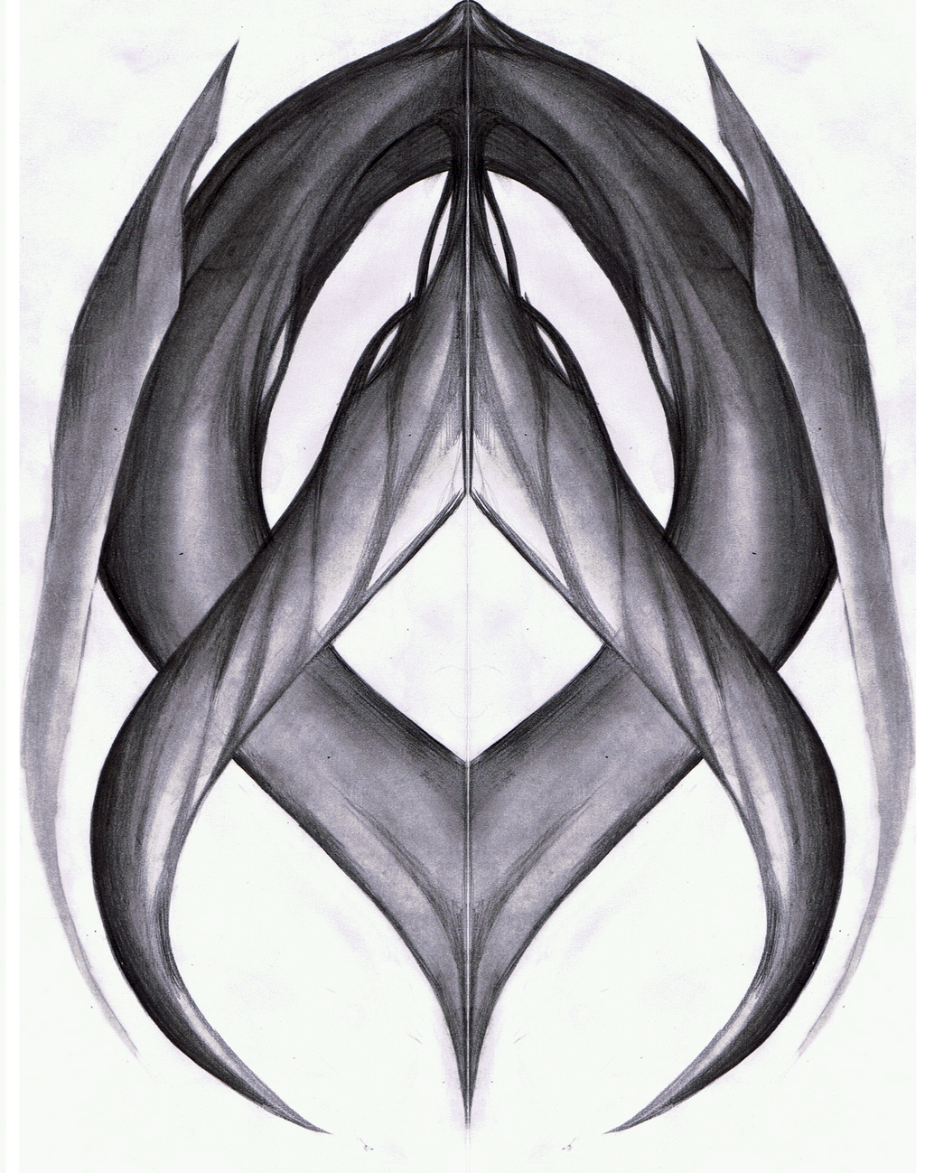 Genesi by Antervantei