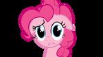 My Little Vector ~ Pinkie Pie