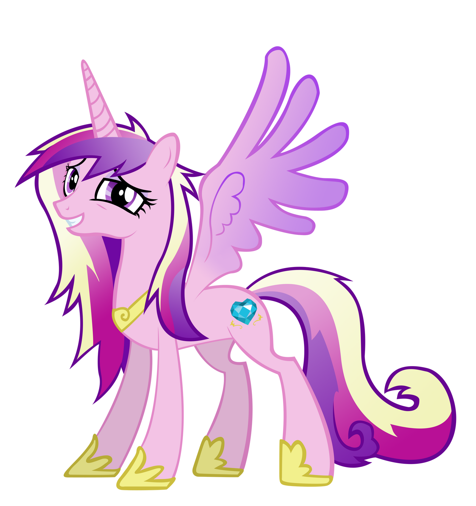 my_little_vector___cadence_by_rudahn-d50