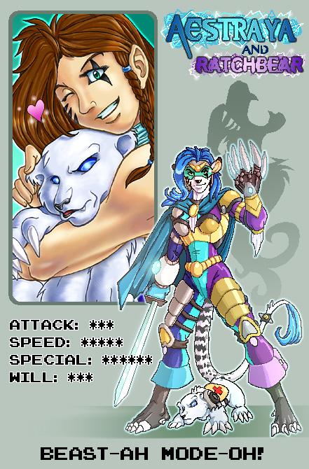 straya's Profile Picture