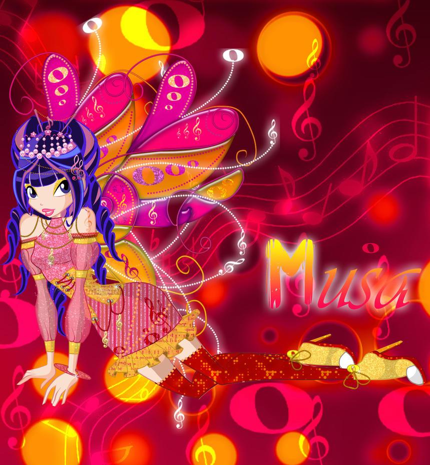 Musa Deluxix Final by Dessindu43