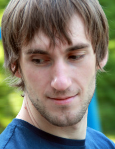 godcreated00's Profile Picture