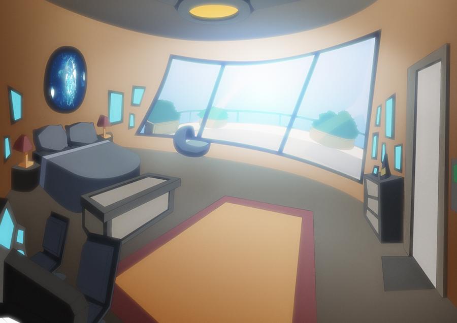 drift chat rooms Sala de chat gratis y sin registro, donde puedes encontrar amigos, amigas y asta tu media naranja.