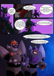 Conditional Freedom chpt2 pg 6