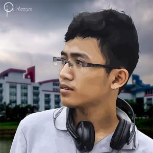 ihyabond009's Profile Picture