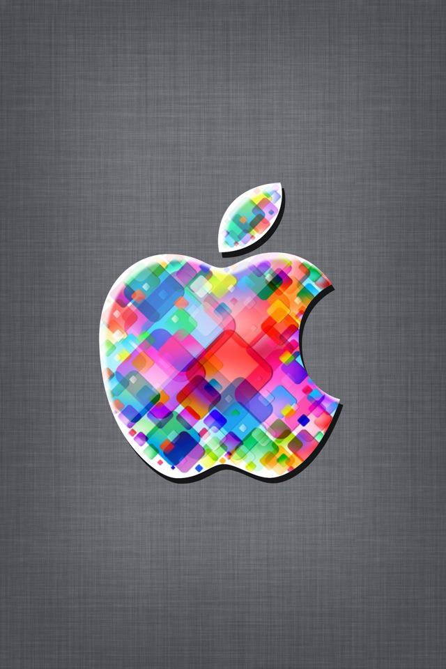 WWDC 2012 IPod Touch IPhone Wallpaper By Apple Hipsterbro