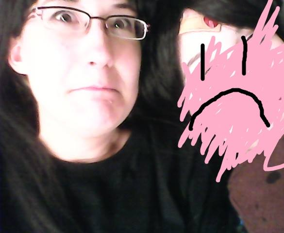 me and ditto. xd by akairikorisu