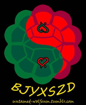 BXG Turtle Logo