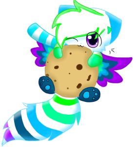 ChocolateSkittlez's Profile Picture