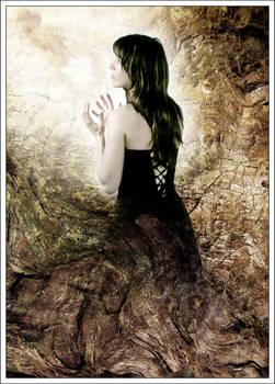 princess wood
