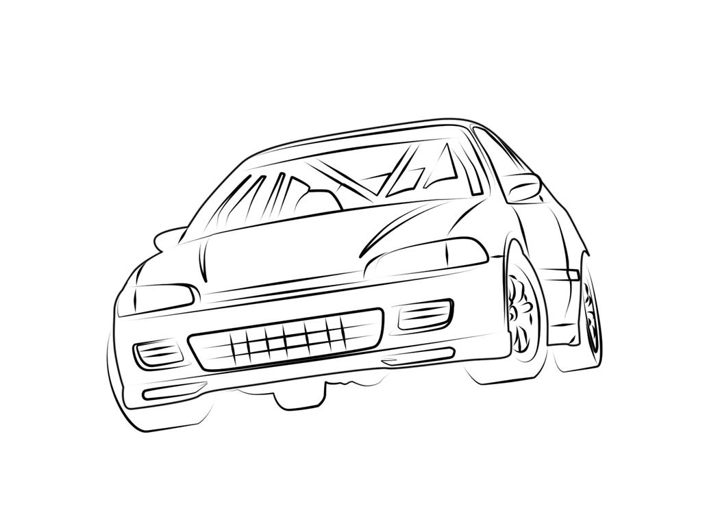 Honda Cr V additionally Toyota Celica 1 8 2004 Specs And Images together with Honda Cr V Cars Coloring Pages Kids Coloring Pages Printable Coloring Pages as well 023a27edf1df0356 additionally Reset Ecu After Tune Up 2657698. on honda civic type r