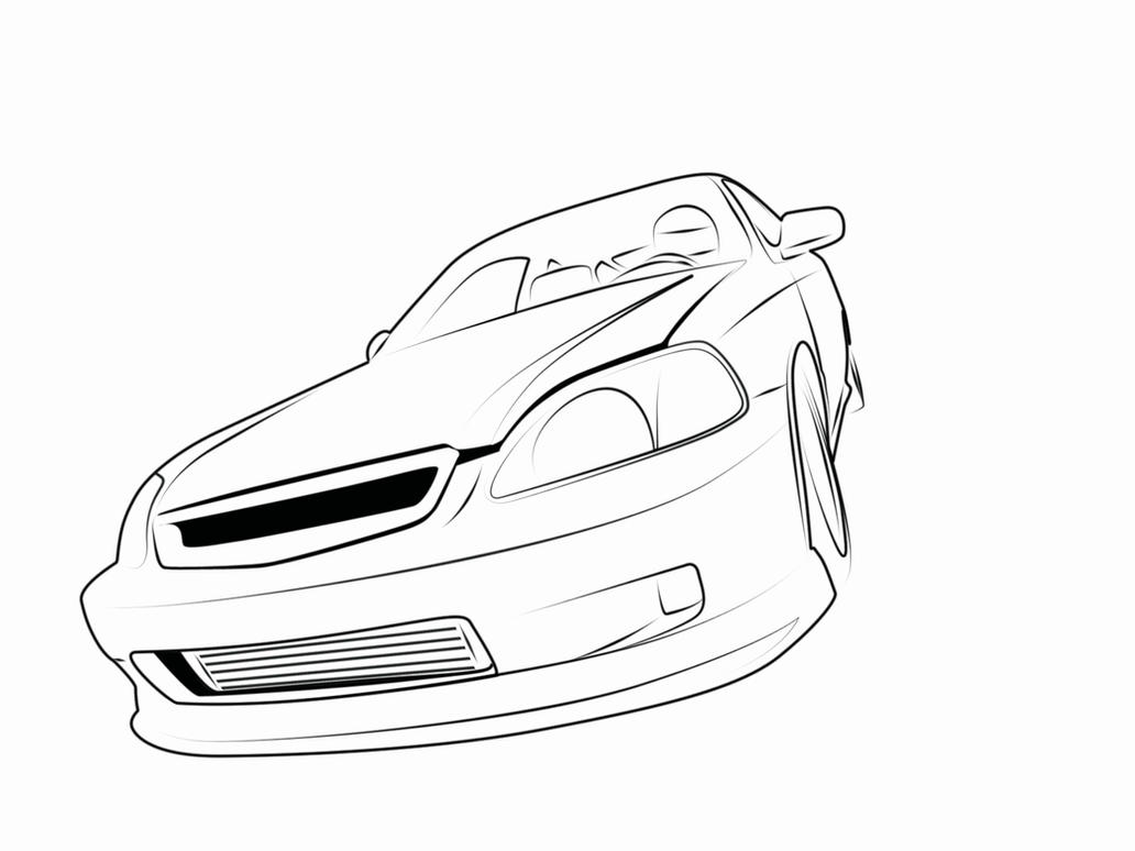 B16a2 Hose Diagrams 2805955 further Koenigsegg Agera together with Lamborghini Murcielago also Wholesale Blow Cars additionally Watch. on honda civic type r
