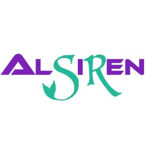 Alien-Siren's Profile Picture