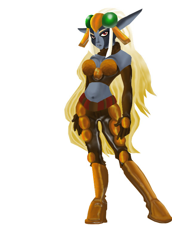 Really. agree Sexy naked jak and daxter girls with you