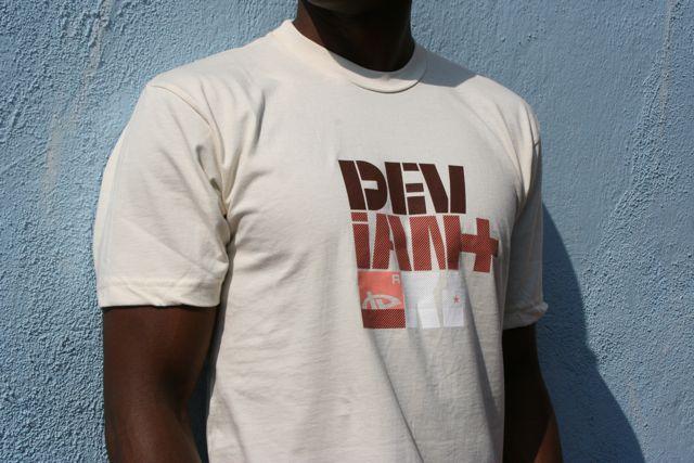 DEV - Organic by deviantWEAR