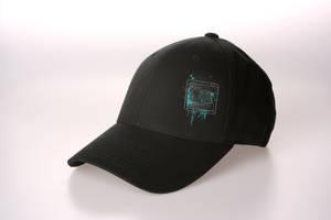 I.D. Flexfit Hat
