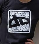 dA Icon T-Shirt (Unisex)