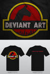 Semi-Finalist: 'Deviant Park'