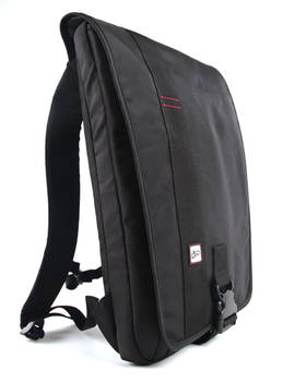 dA PRO Digital Artist Backpack