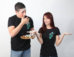11th Birthday T-Shirt