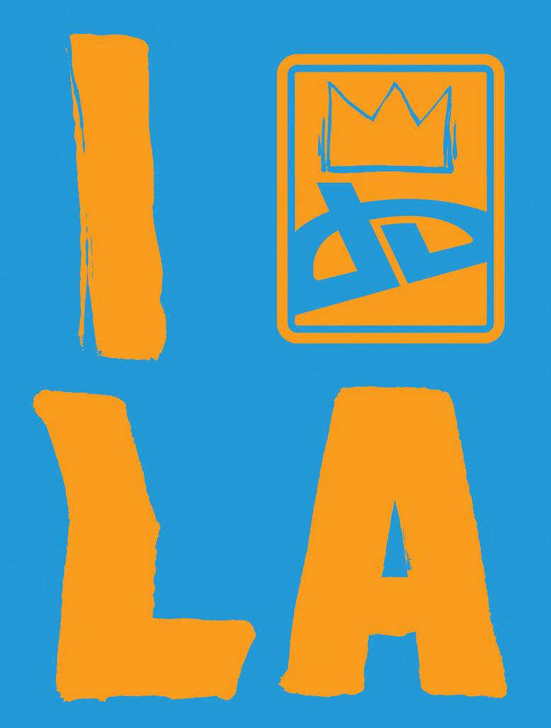 I dA LA T-Shirt - Turquoise by deviantARTGear