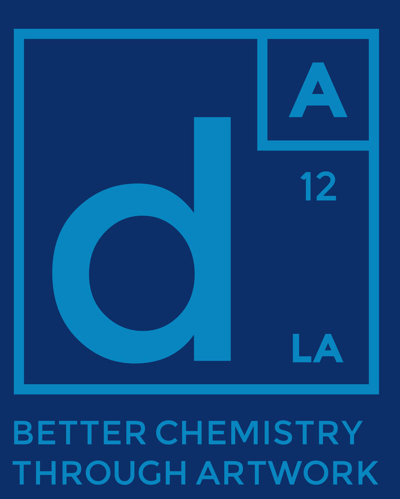Better Chemistry Headphone Hoodie by deviantARTGear