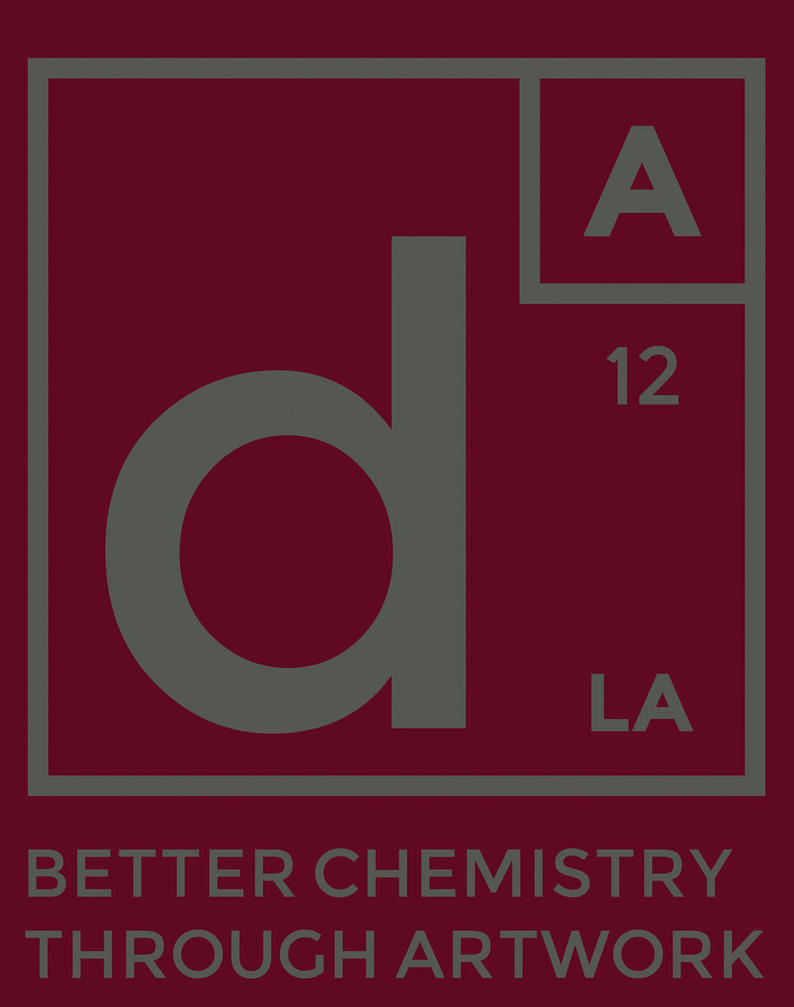 Better Chemistry T-Shirt - Brick by DeviantArtGear