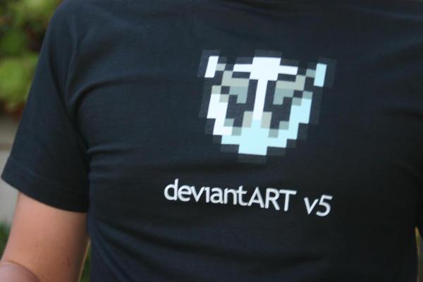 v5 Fella Pixel by DeviantArtGear