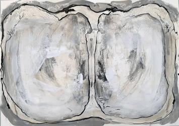 Inside IV