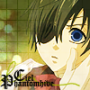 Ciel Icon by Kaki-Maxwell
