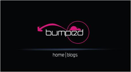 bumped.org logo