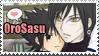 Stamp - OroSasu S2 by OsirisMaru