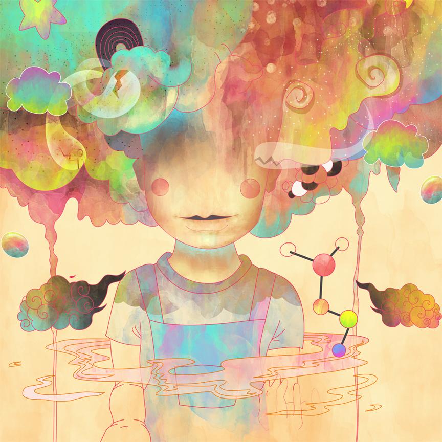 Untitled by dirteaicecream