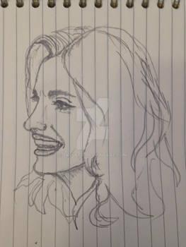Beckett - W.I.P