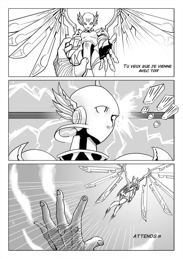 page_6_by_harlocklondom-dbq4y5b.jpg
