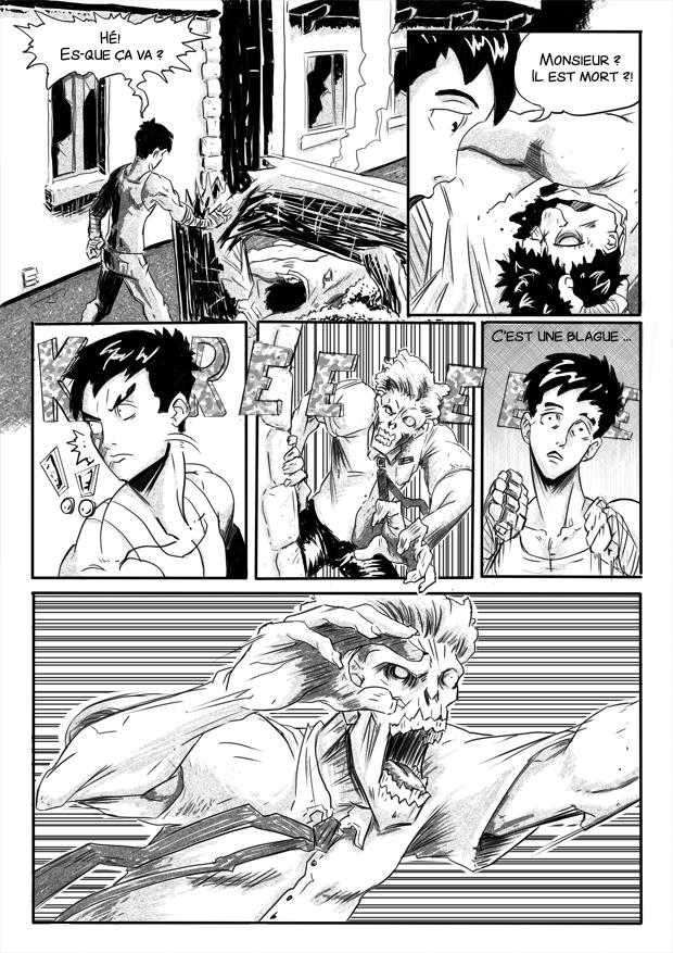 page_11_by_harlocklondom-dbroglh.jpg