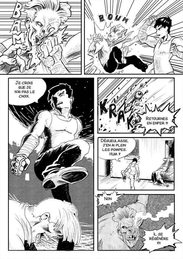 page_12_by_harlocklondom-dbs6719.jpg