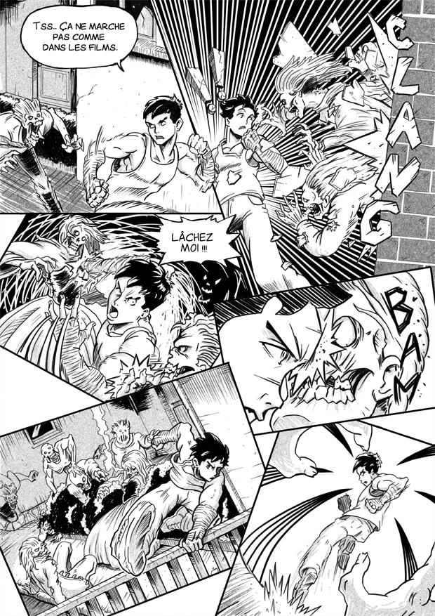 page_13_by_harlocklondom-dbstjrx.jpg