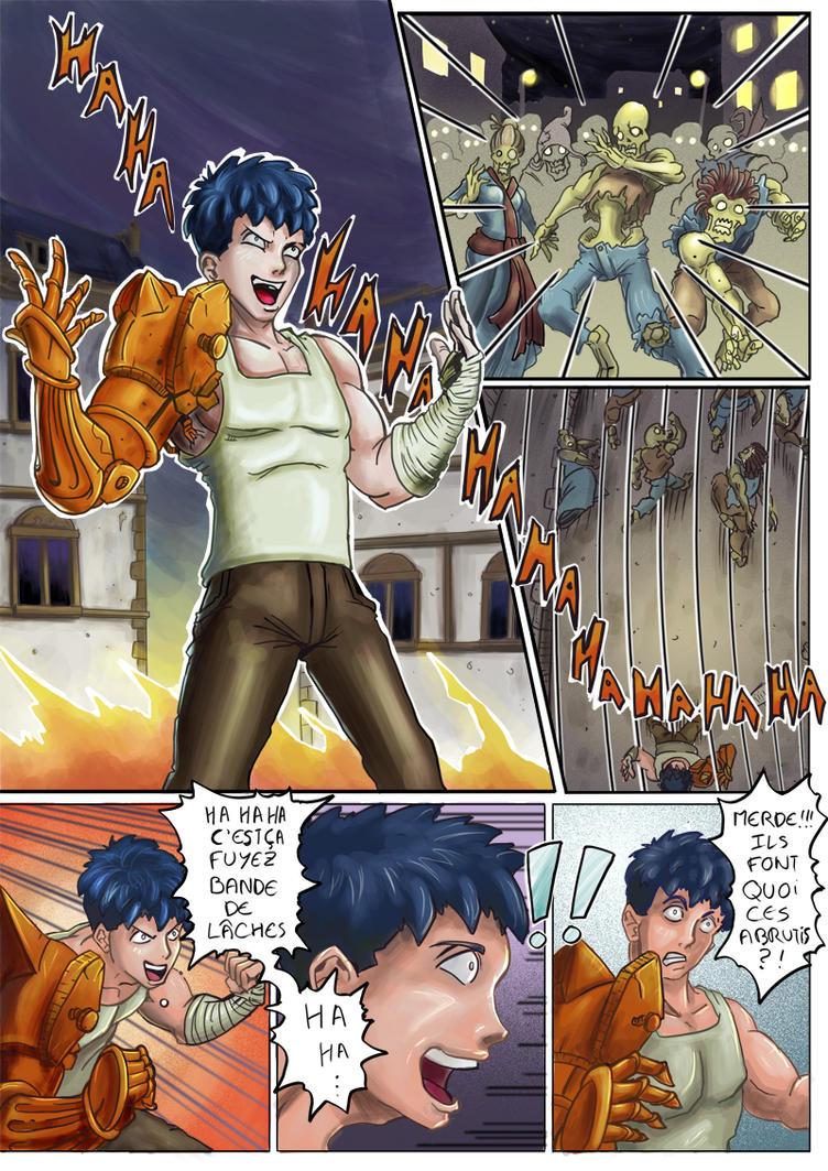 page_29_by_harlocklondom-dc1n1o5.jpg