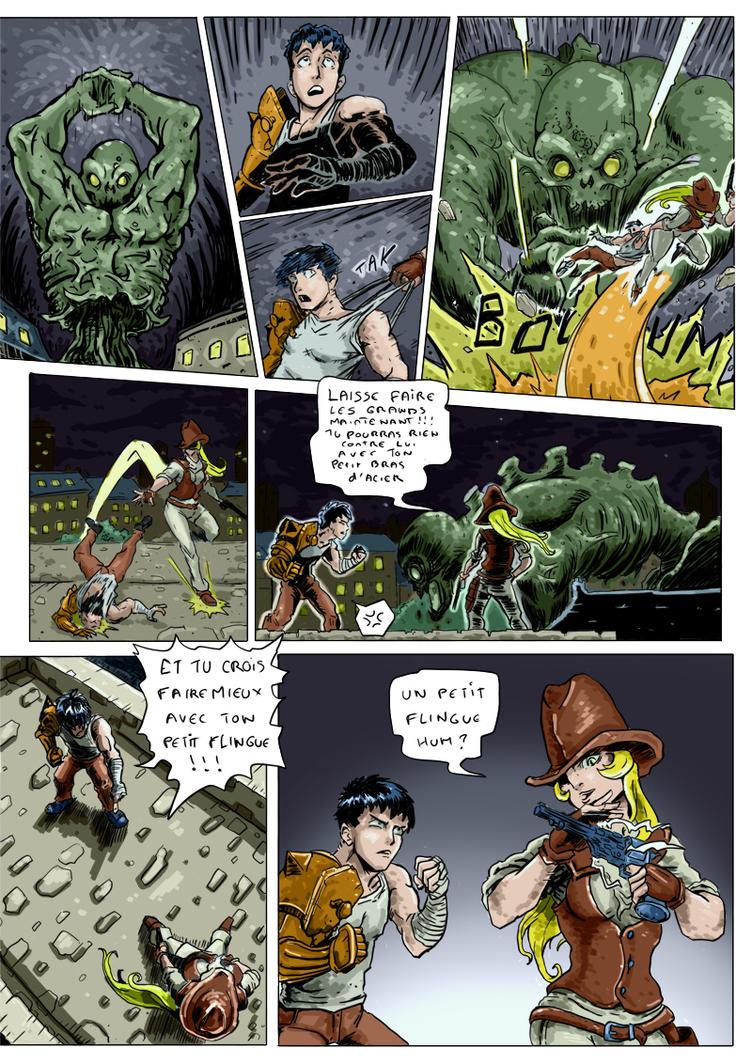 page_31_by_harlocklondom-dc3bsqk.jpg