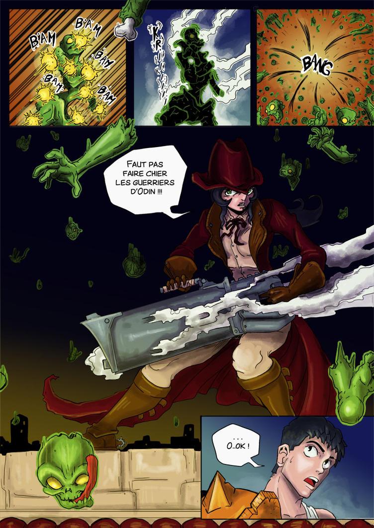 page_35_by_harlocklondom-dc60wp1.jpg