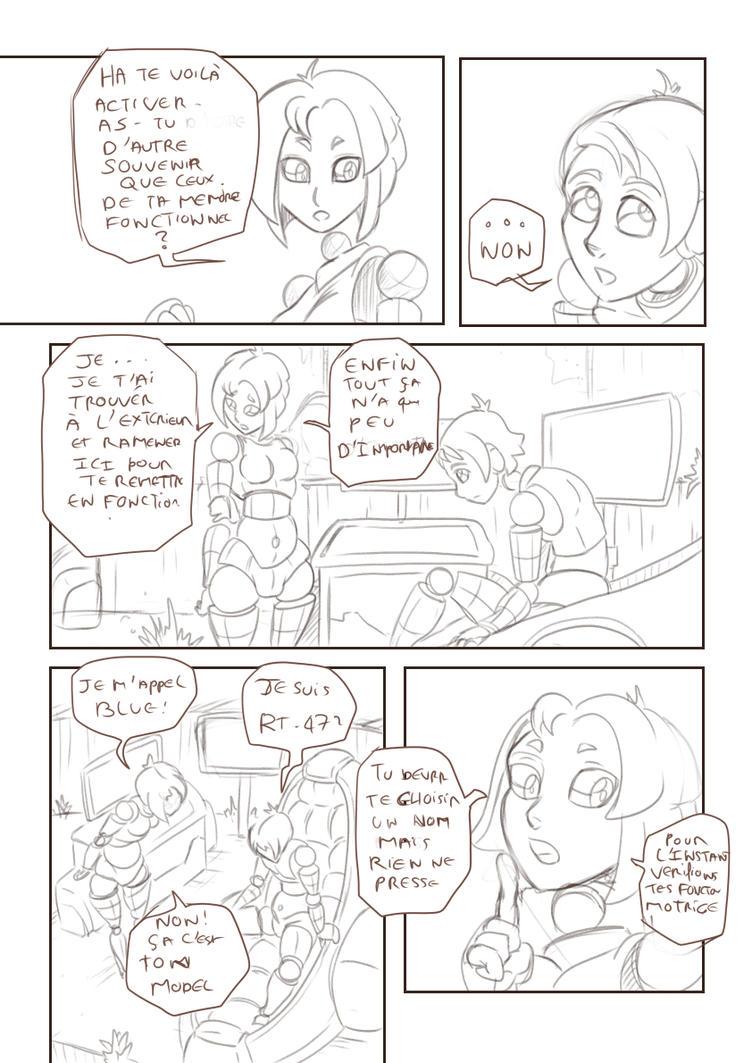 page4_by_harlocklondom-dcb7sh1.jpg