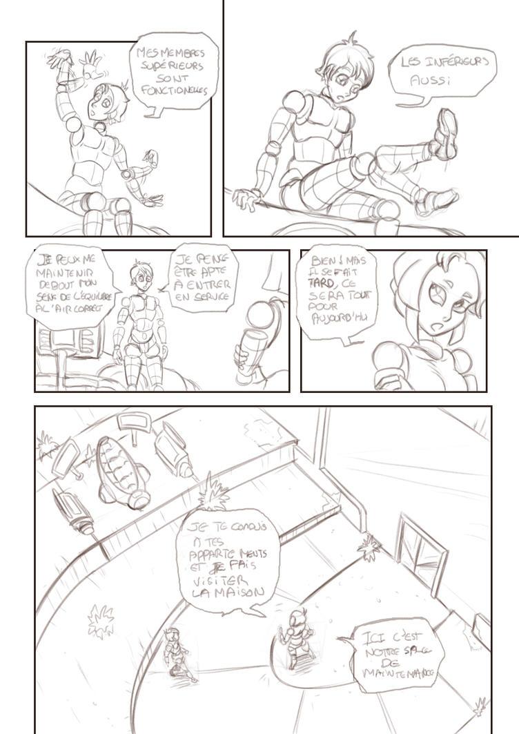 page_5_by_harlocklondom-dcb7shk.jpg