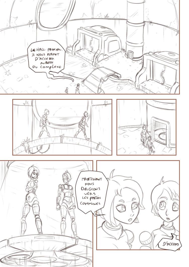 page_6_by_harlocklondom-dcbu9lv.jpg