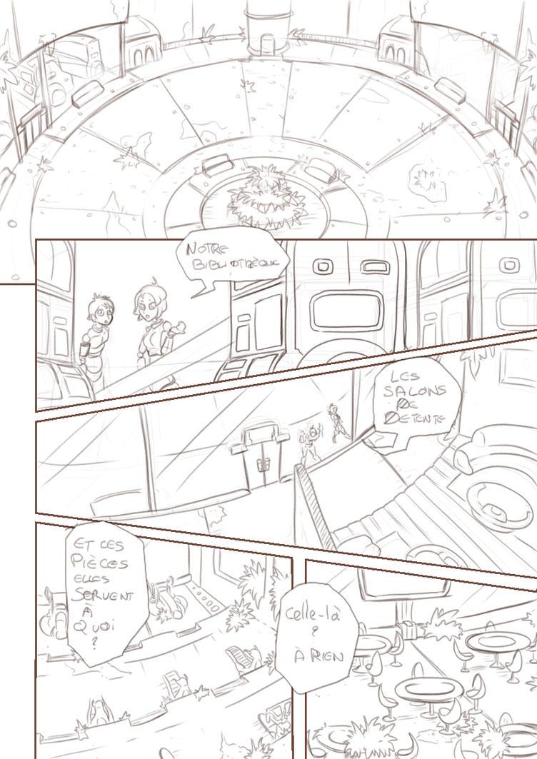 page_7_by_harlocklondom-dcbu9ng.jpg