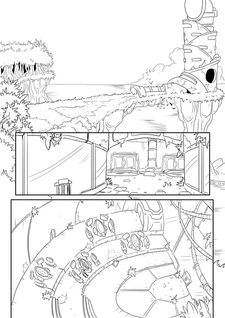 page_1_encrage_by_harlocklondom-dcbu9qw.jpg