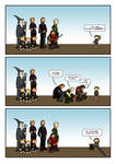 LOTR 01 - The Fellowship of the Ring?