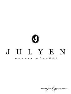 Julyendiary's Profile Picture