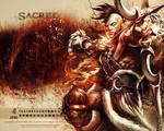 Sacred3 Kalender-april1280x1024 by ArthusokD