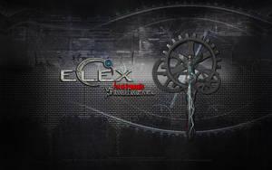 ELEX TECH WALLPAPER